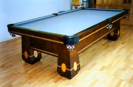 303c2f930032 Jukebox Billiards